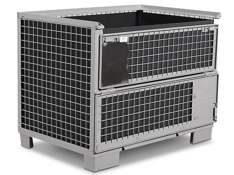 Euro-Gitterbox kaufen Darmstadt